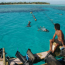 Atoll Beauties – Sustainable Clam Farming In Kiribati