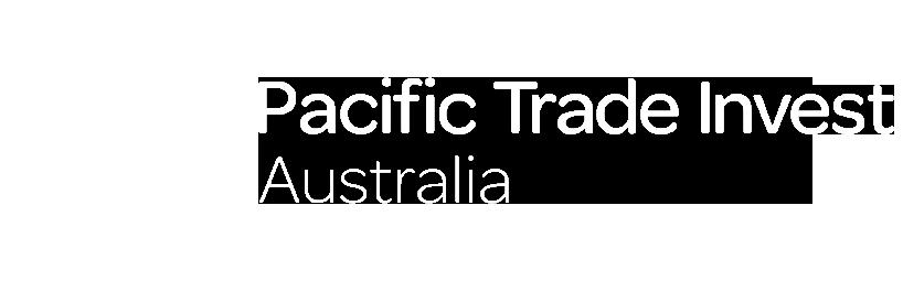 Pacific Islands Trade & Invest, Australia.