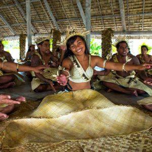 Kiribati-SPTOKIRIBATI