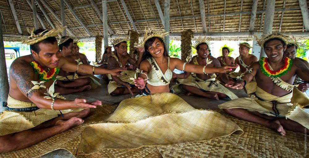 Home Kiribati For Travellers Kiribati National Tourism Office